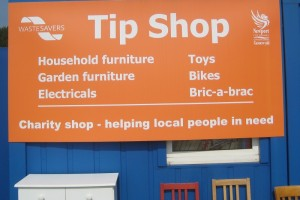 tip-shop-sign-cropped-small