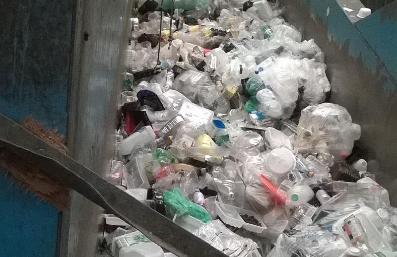 plastics 20.2.15