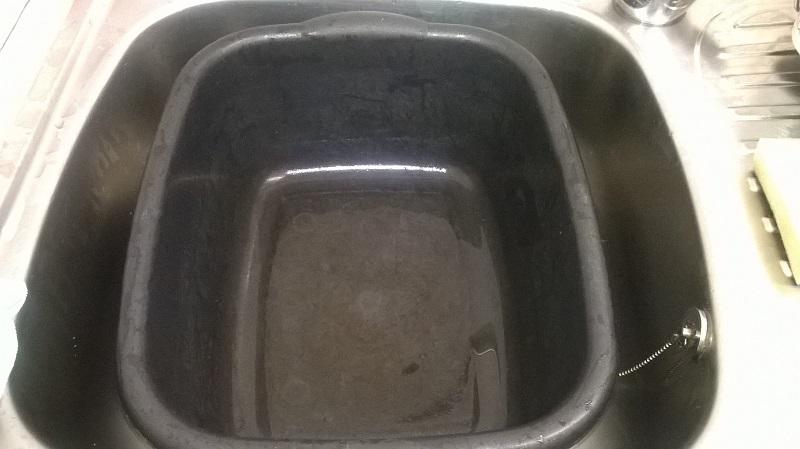 plastic bowl 800 x 449