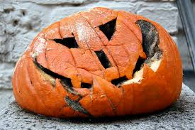 rotted-pumkin
