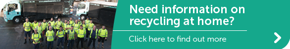 Need information on recycling at home?